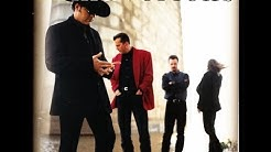 The Mavericks - The Losing Side Of Me 1994