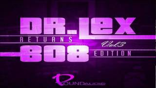 Lex Luger Trap Sound Kit & VSTs [Free Download]