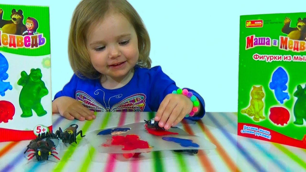 Интернет-магазин детских товаров и игрушек предлагает купить коляски и транспорт для кукол по выгодной цене. В нашем каталоге представлены коляски и транспорт для кукол для мальчиков и девочек. Заказать и купить коляски и транспорт для кукол вы можете, оформив заказ на сайте или по.