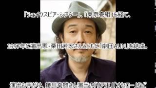 NHK連続テレビ小説「花子とアン」で、仲間由紀恵さんが演じる伯爵家の令...