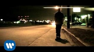 Staind - Home (Official Video) YouTube Videos
