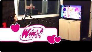 Winx Club Sezon 7 - Sonbaharda Planet Çocuk'da sizlerle buluşacak!