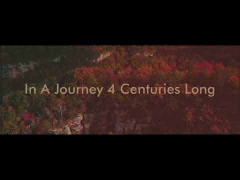 'The 4 Piano Centuries' EP | Orchestral Ambient