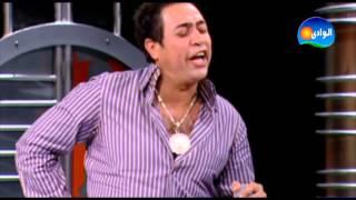 Hakim - Mawal Bent El Sultan - Maksom Program / حكيم - موال بنت السلطان - من برنامج مقسوم