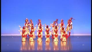 mtcgps的2019年1月19日 KN1P01 馬頭涌官立小學 草原孩子(蒙古)相片
