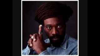 Golden voices of reggae, the best classics by DJ Ras Sjamaan