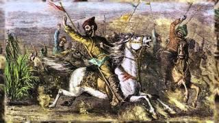 видео Иван III Васильевич. Биография. Правление. Личная жизнь