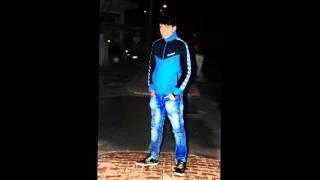 abdullah mavıs & muhammet tas şiir mp3, s