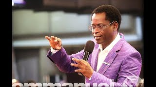 "vuclip SCOAN 15/09/19: ""OVERCOME YOUR SITUATION"" by Racine 