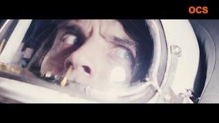 Missions - OCS - Les 3 premires minutes