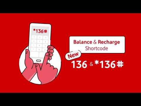 How to Load Vodacom Airtime ▷ Briefly SA