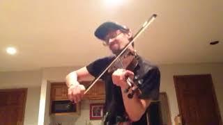 Gryffin and Illenium Ft. Daya - Feel Good (Shut Eye Edit) Violin Tribute