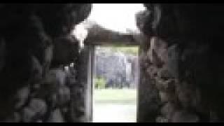 видео Хаттушаш (Богазкале, Турция). Руины мегалитического храма N 1 -  Земля до потопа: исчезнувшие континенты и цивилизации