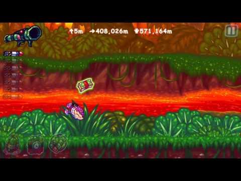 Super Turtle Toss Unlocking Golden Pistol