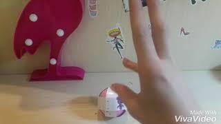 Маленький шар Л.О.Л своими руками !!!