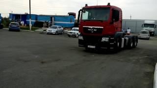 видео ГЛОНАСС мониторинга транспорта