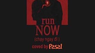 🎼 CHẠY NGAY ĐI - Sơn Tùng MTP cover English by Pasal TV