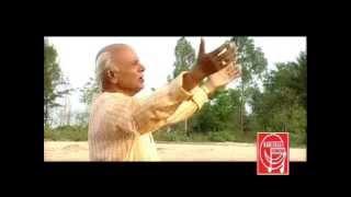 Nilachaladhama Jaimuparuni | Odia Bhajan | Jaganath | Sricharan | Sabitree Music