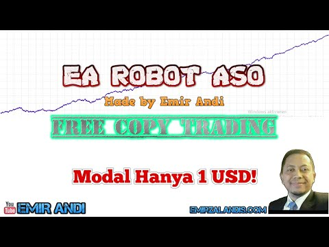 free-copy-trading-modal-1$-|-ea-robot-aso-2.0-|-made-by-emir-andi-|-andis4bar