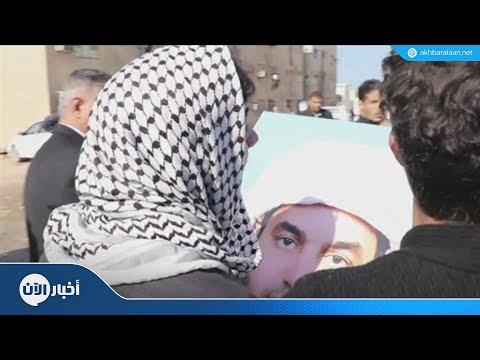 ميليشيا مرتبطة بإيران متهمة باغتيال الغراوي في البصرة  - نشر قبل 2 ساعة