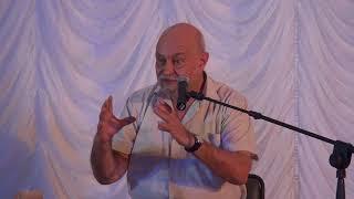 Чудинов Валерий Алексеевич в Сталинграде