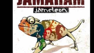 Jamaram - Eva - Jameleon