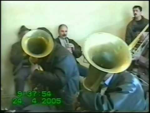 3. Rodna - Repetitii - Aprilie 2005.mp4