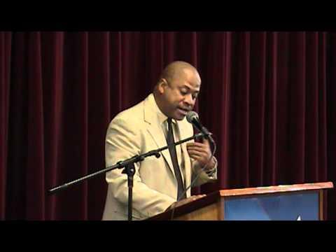 Diakonia Rev. Diacono Dr. Héctor E. López Sierra 1de3