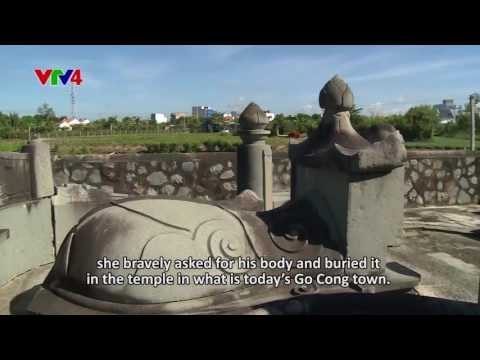 Chronicle - Wandering around Mekong Delta - Episode 19 + 20
