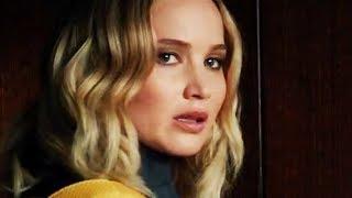 X-Men: Dark Phoenix Trailer 2019 Movie - Official