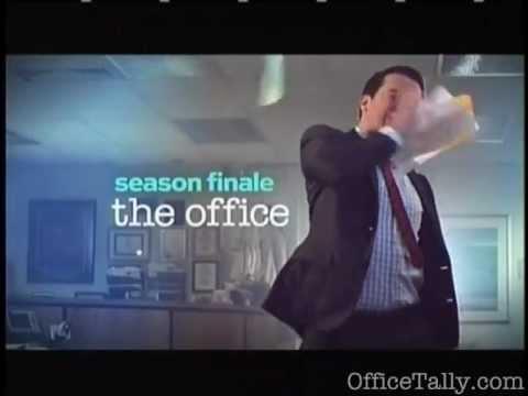 The Office: Free Family Portrait Studio  1