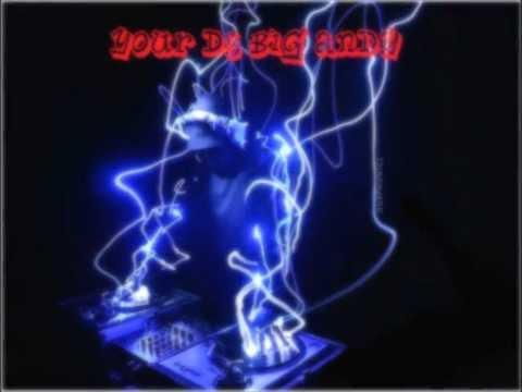 Your DJ Big andy Old School Tejano Mix