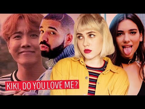 транслейт Drake - In My Feelings [Kiki, Do You Love Me?] Russian Cover