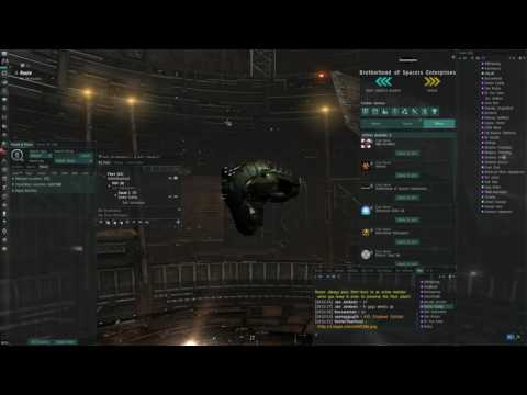Eve Online Null Sec Top 4 Tips Guide