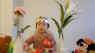 Download Lagu Happy Birthday Versi Kid Korea Mp3 Video Gratis