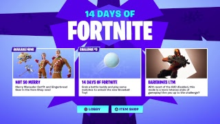 Fortnite 25$ Giveaway/duos w rii