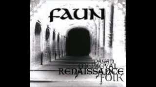 Faun - Königin