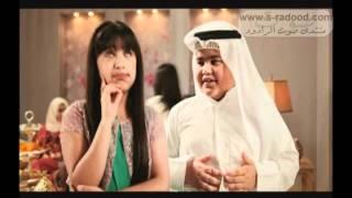 دعاية البنك الوطني الكويتي لرمضان 2011 القمر بان