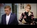 Kam naudingas Gretos Kildišienės ir Ramūno Karbauskio skandalas?