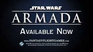 Star Wars: Armada - Home One (Gra Figurkowa)