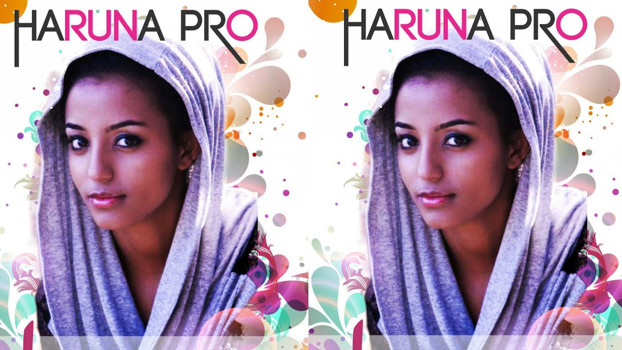 Download Haruna Pro-Hello Official Video.mp4