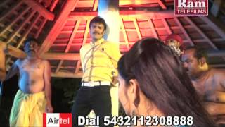 Prit Upar Gha-Rakesh Barot-Gujarati Sad Song