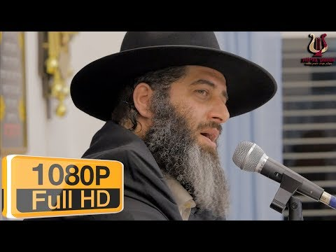 הרב רונן שאולוב בשיחת מוסר אטומית על מידת הקנאה | הכבוד | גאווה | ענווה | כפר סבא 21-8-2019