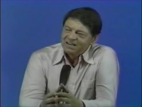Download Hollywood Squares (2/4/1981)