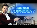How to be confident in yourself in hindi by milan bahl mind power technique for self confidence mp3