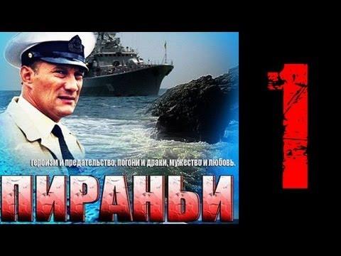 Евгений Матвеев - фильмография - российские актёры - Кино