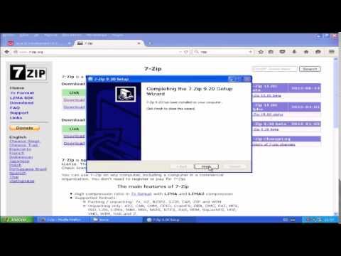 Java 8 En Windows XP
