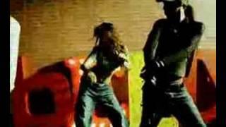 Serdar Ortac - Dansöz