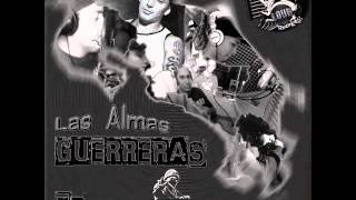 Intelectos del Rap - Rapciencia ft. Da Colo