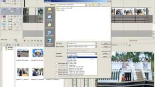 Music & Video Production : How to Make Video Files Smaller